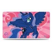 Ultra Pro My Little Pony Princess Luna Play Mat by Ultra Pro