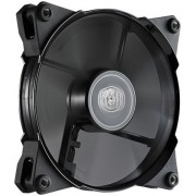 Ventilator CoolerMaster JetFlo 120mm