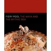 Fiery Pool by Daniel Finamore