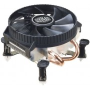 Cooler CPU CoolerMaster Vortex 211Q