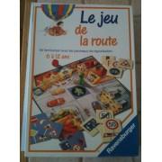 Le Jeu De La Route