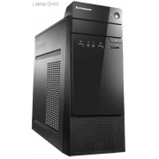 Lenovo S510 Core i5-6400 2.7GHz 500GB Tower PC with Windows 10 Pro