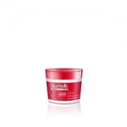 Sunsilk maschera 250ml c.colorati