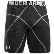 Short de Compressão Under Armour Prima