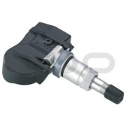 Sensor, Tyre Pressure Control System