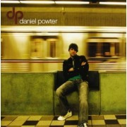 Daniel Powter - Daniel Powter+1 (0093624322429) (1 CD)