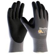 ATG Maxiflex Endurance handpalm gecoat 34-844