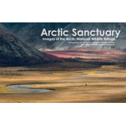 Arctic Sanctuary by Jeff Jones