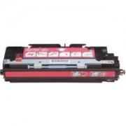 Тонер касета за Hewlett Packard Color LaserJet 3000 Magenta (Q7563A) - G&G