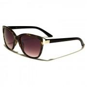 CG Eyewear dames zonnebril Camouflage CG36241