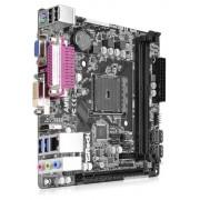 Placa de baza AM1B-ITX