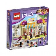 Lego Downtown Bakery - (41006)