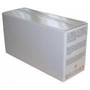 HP komp. Toner HP Color Laserjet 4700 Q5950A black - Neu & OVP