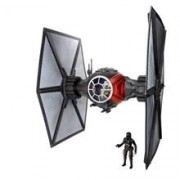 Jucarie Star Wars Black Series Special Forces TIE Fighter