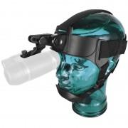 Yukon NVMT Kopfhalterung für Nachtsichtgeräte