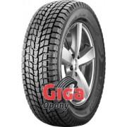 Dunlop Grandtrek SJ 6 ( 235/65 R17 104Q )