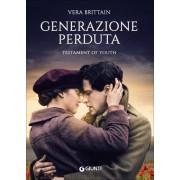 Generazione perduta by Vera Brittain