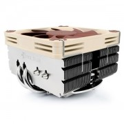 Cooler CPU Noctua NH-L9x65
