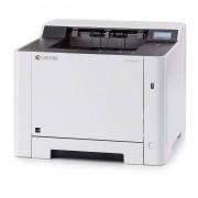 Kyocera Impressora Kyocera 2235 P2235dn Laser Mono