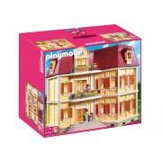 Playmobil Grade Mansion, Multi Color