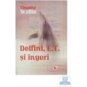 Delfini e.t. si ingeri - Timothy Wyllie