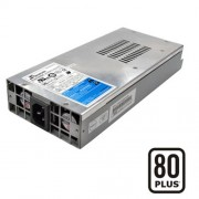 Seasonic SS-400H1U Active PFC 80+ 1U 400W Power Supply
