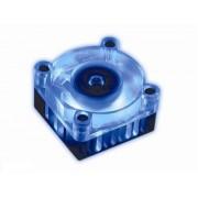 Akasa AK-210 Dissipatore Chipset con LED blu