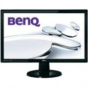 """BenQ Monitor LED BenQ GL2250, 21.5 """", DVI, VGA, 1920 x 1080 px, 16:9, 5 ms"""