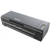 Microtek ArtixScan DI2125c, 600dpi, 48 bit, USB 2.0