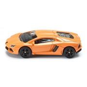 Siku 1449 - Lamborghini Aventador LP 700-4
