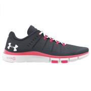 UA W MICRO G LIMITLESS TR 2 Under Armour női Training cipő