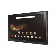 Acer Iconia A3-A40-N2SS
