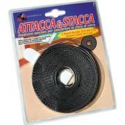 """NASTRO """"ATTACCA & STACCA"""""""