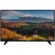 "Televizor LED Wellington 139 cm (55"") 55FHD287, Full HD, Smart TV, WiFi, CI+"