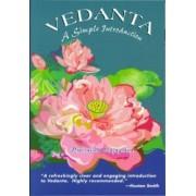 Vedanta by Pravrajika Vrajaprana