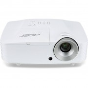 Videoproiector Acer X1278H White