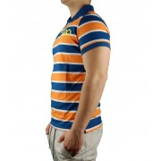 Retro Jeans férfi póló CLIVE