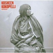 Kosheen - Kokopelli (0828765520324) (1 CD)