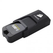 USB DRIVE, 32GB, Corsair Voyager Slider X1, USB3.0 (CMFSL3X1-32GB)