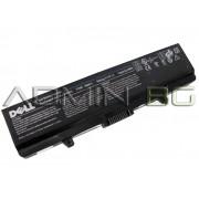 Оригинална батерия за лаптоп Dell Inspiron 1525 1526 1545 1546 (6 Cell)