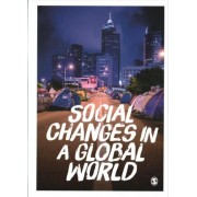 Social Changes in a Global World by Ulrike Schuerkens