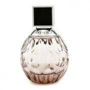 Jimmy Choo Eau De Parfum Spray 40ml/1.3oz
