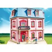 Playmobil Dollhouse Romantic Dollhouse (5303)