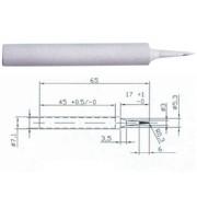 HQ HQ-SOLDER/TIP2 pákahegy HQ-SOLDER/30 pákához 0.3mm