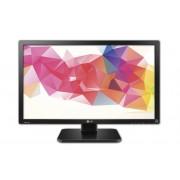 Monitor LED LG 27MB85R-B 27 inch
