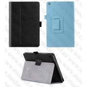 "Asus ZenPad S 8.0"" Z580C (кожен калъф) 'Business style'"