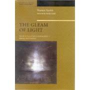 The Gleam of Light by Naoko Saito