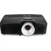 ACER VIDEOPROIETTORE X113P SVGA 3000AL CONTR 20000:1 DLP 3D