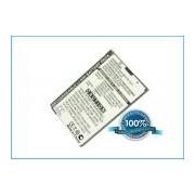 batterie pda smartphone hp compaq ipaq jornada aero iPAQ 610