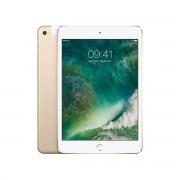 Apple IPAD MINI 4 32 GO WIFI + 4g Or Débloqué